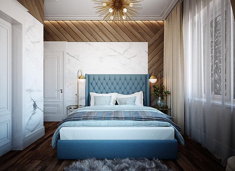 спальня-6.jpg