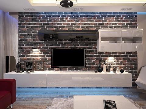 Дизайн интерьера квартиры в стиле лофт, минимализм, дизайн гостиной, дизайн проект, дизайн прихожей, дизайн студия, дизайн Академический, дизайн интерьера екатеринбург