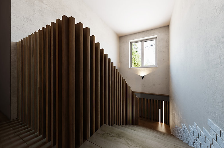 лестница2.jpg