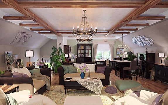 Дизайн интерьера квартиры в стиле минимализм, дизайн гостиной, дизайн кухни, дизайн спальни, дизайн санузла