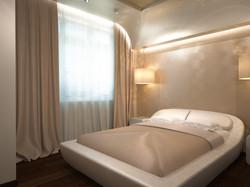 спальня5-2