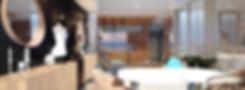 Дизайн интерьера квартиры в стиле лофт, минимализм, дизайн гостиной, дизайн кухни, дизайн студии, дизайн санузла, дизайн интерьера екатеринбург