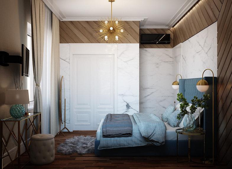 спальня-3.jpg