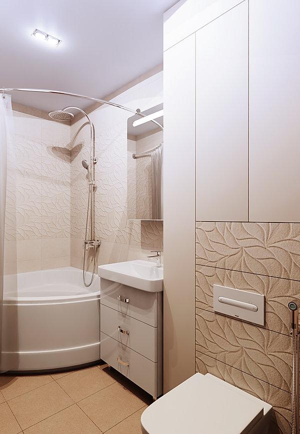 ванная3-1.jpg