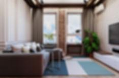 гостиная-посл-1-3.jpg