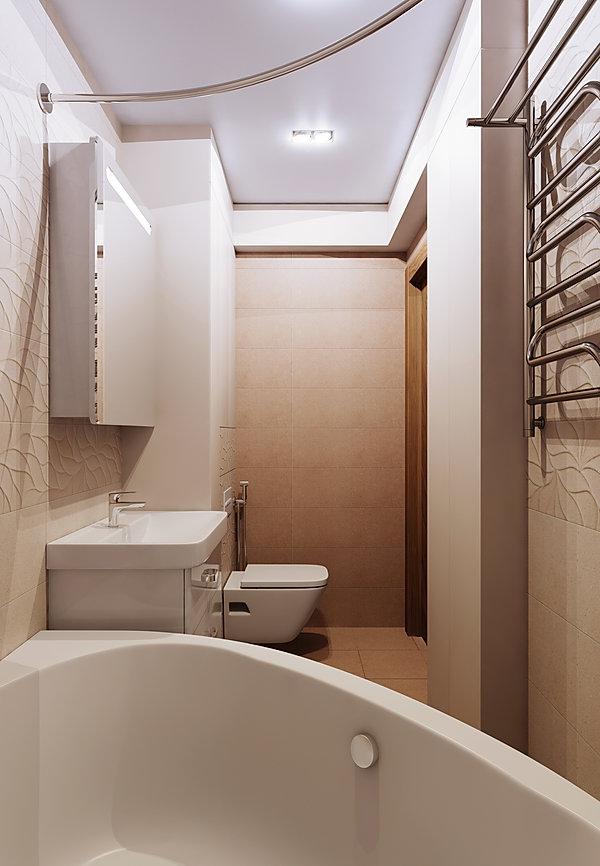 ванная4-1.jpg
