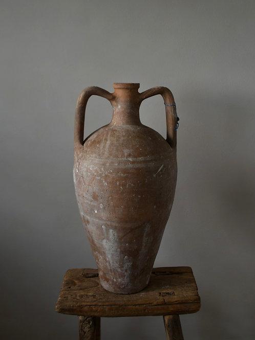 ~Nisanur~ antique amphora