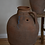 Thumbnail: ~Asuman~ antique twin-handled urn