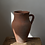 Thumbnail: ~Zeynep~ terracotta one-handle pitcher pot