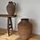 Thumbnail: ~Emine~ antique round-bellied urn
