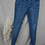 Thumbnail: vintage See By Chloe straight leg jeans | size 28/10