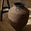 Thumbnail: ~Melisa~ antique decorative olive pot