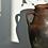 Thumbnail: antique olive pot