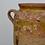 Thumbnail: antique mustard glazed confit pot