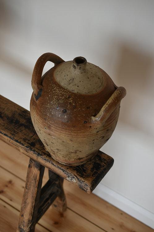 ~Ila~ vintage French pot