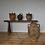 Thumbnail: ~Ila~ vintage French pot