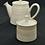 Thumbnail: handmade ceramic sugar bowl | Tim Fenna