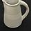 Thumbnail: handmade ceramic jug | Tim Fenna
