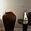 Thumbnail: ~Sanem~ antique terracotta pot