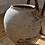 Thumbnail: ~Yaren~ whitewashed olive pot