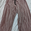 Thumbnail: vintage Urban Outfitters trousers | size 8-12