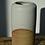 Thumbnail: handmade ceramic vase | Hannah Cross