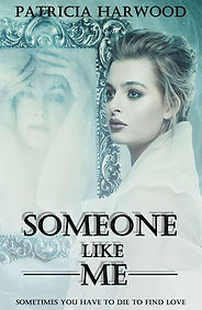 wix picture someone like me-1.jpg