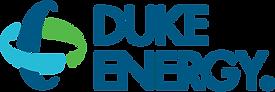 2000px-Duke_Energy_logo.svg.png