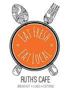 Eat Fresh Eat Local.jpg