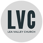 Lea Valley Church Logo - inverted.png