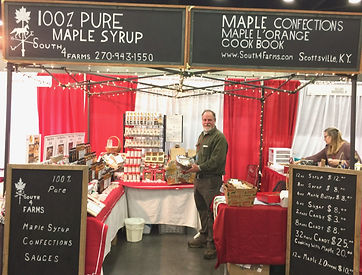 booth photo_edited_edited.jpg