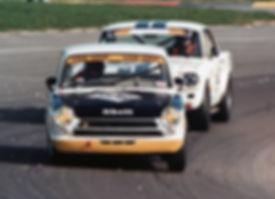 Lotus Cortina1.jpeg