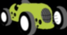 CMT_Logo_ClassicMotoringTours_FINAL_Auto