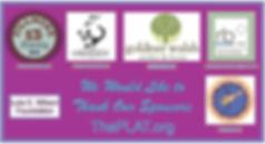 sponsors 0603201.9.jpg