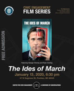 Ides of March.jpg