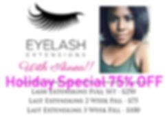 Eyelash Exnesions Aurea 75% OFF2.jpg