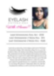 Eyelash Exnesions Aurea.jpg