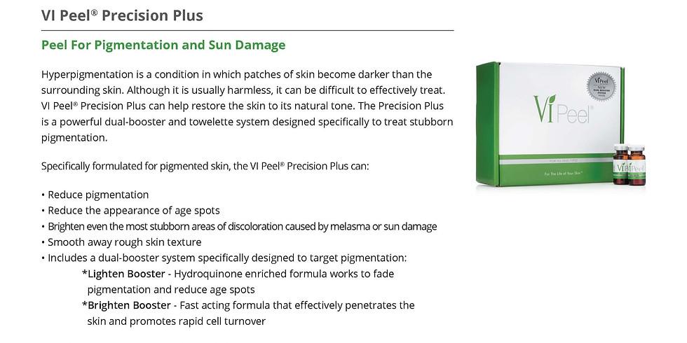 VI Peel - 30% OFF Precision Plus