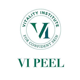 VI Peel Logo.jpg