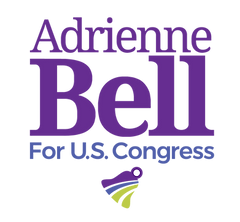 bell_logo_square.png