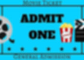 movie ticket.jpg
