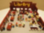 legolibrary.jpg