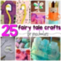 fairytale image.jpg