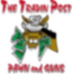 TheTradin'Post.jpg