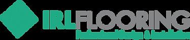 IRL Flooring Logo