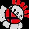 Logo Rouge Ecole de Golf ASGC.png
