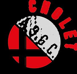 Logo Rouge ASGC.png