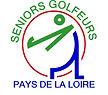 Nouveau logo PdL .jpg