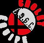 Logo Rouge EQUIPE ASGC.png