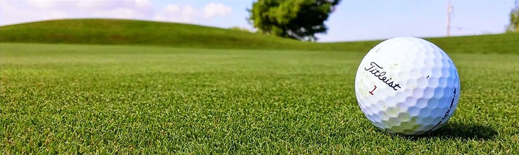 gazon-rouleau-green-golf_edited.jpg